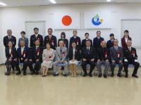 H30.11徳行者表彰式①_R